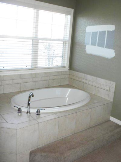 All About Bathrooms Master Bath Remodel Denver CO All About Impressive Bathroom Fixtures Denver