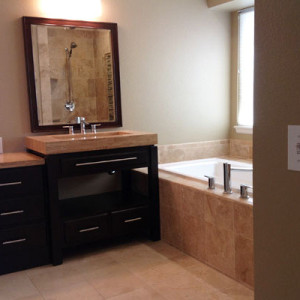 Amazing Bathroom Remodel Denver CO