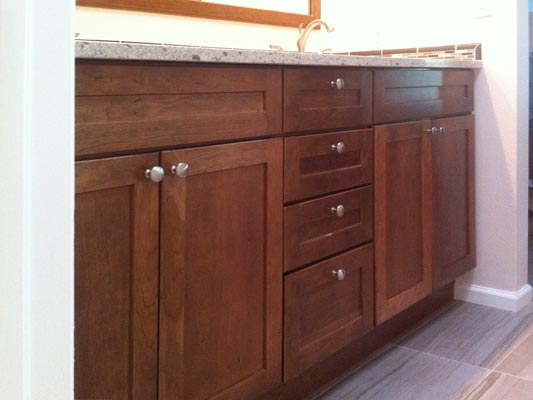 bathroom cabinet vanity lone tree co all about bathrooms