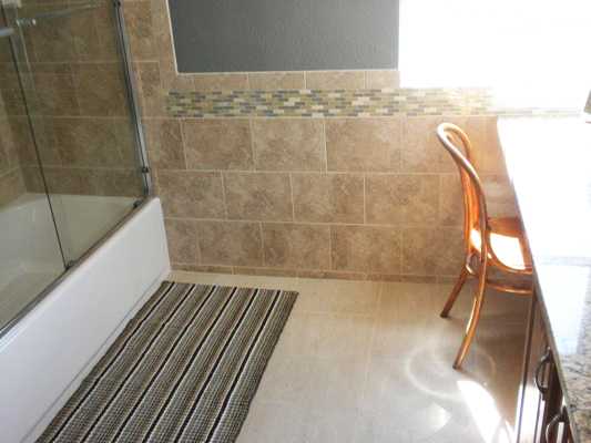 Bathroom remodeling littleton co all about bathrooms for Bathroom remodel 80122