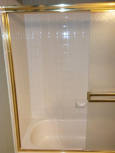 Guest Bath Remodel Parker Co All About Bathrooms