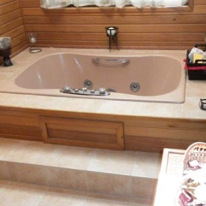 Centennial CO Bathroom Remodeling