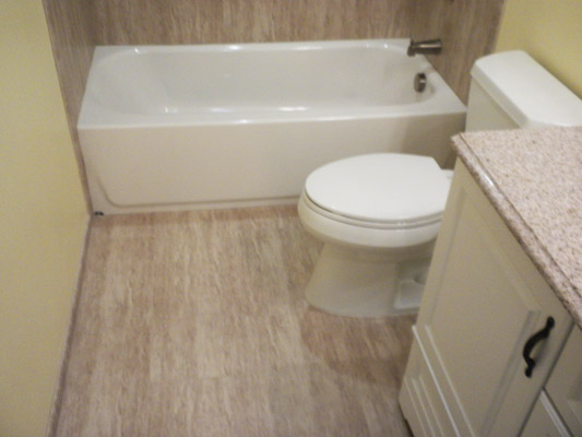 Centennial CO Bathroom Remodeling Contractors All About Bathrooms - Bathroom remodeling centennial