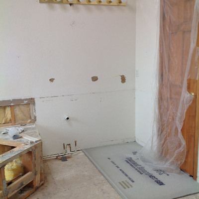 Bathroom Remodeling Highlands Ranch Co perfect bathroom remodel highlands ranch remodeling and decorating