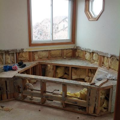 Bathroom Remodel Highlands Ranch interesting bathroom remodel highlands ranch remodeling decks and