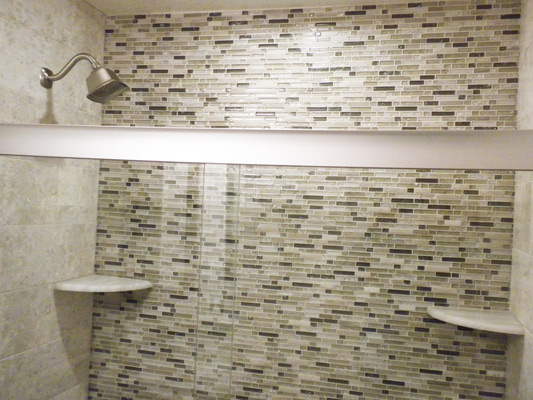 glass-tile-shower-wall-parker