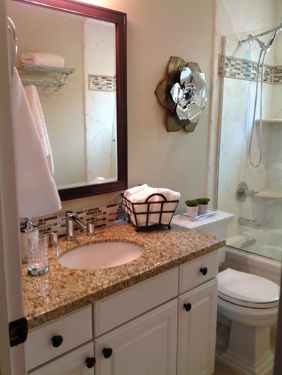 Image Result For Bathroom Remodel Parker Co