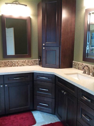 Master Bathroom Remodel Denver All About Bathrooms