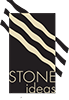 Stone Ideas LLC