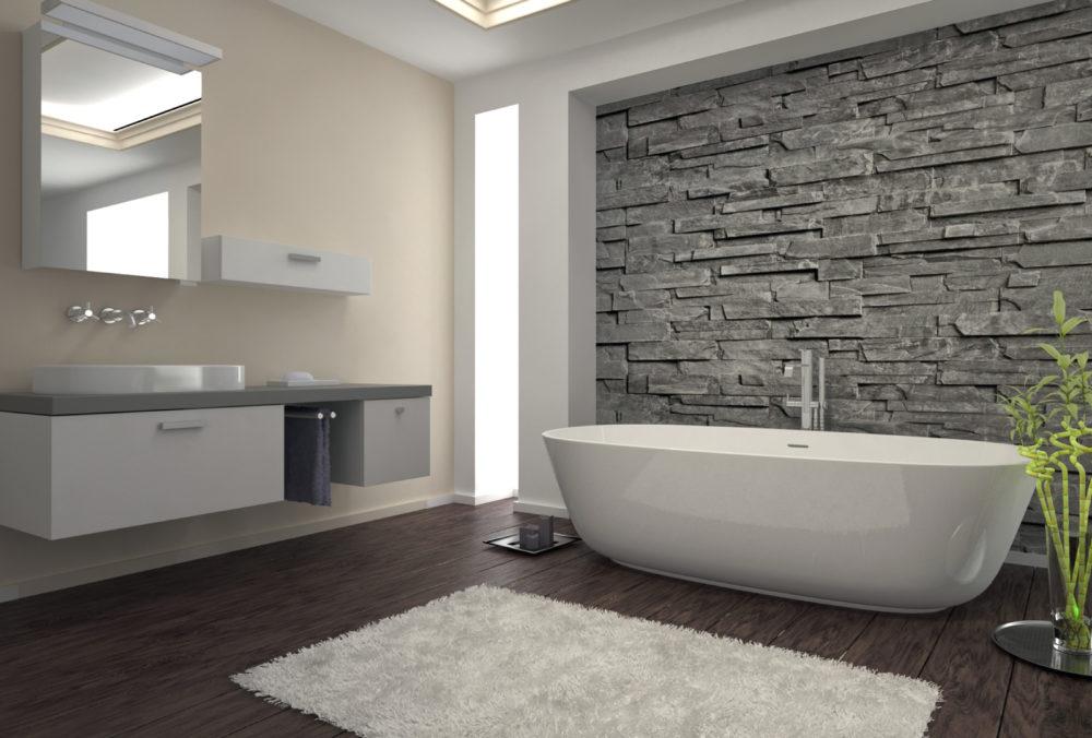 Bathroom Remodel Highlands Ranch denver bathroom remodeling contractor | colorado | all about bathrooms