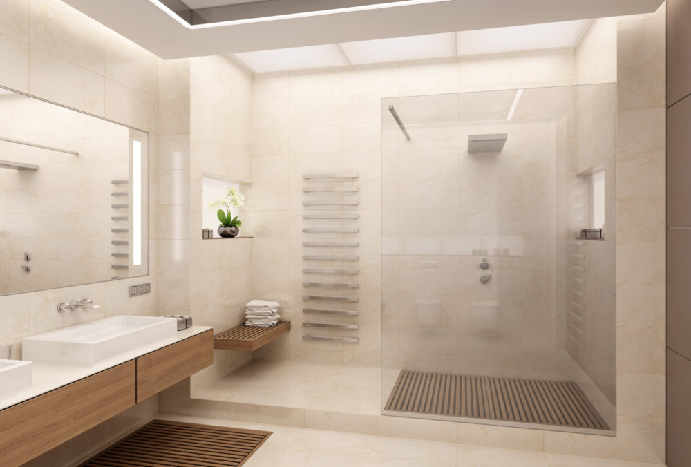 Denver Bathroom Remodeling Contractor | Colorado | All About Bathrooms