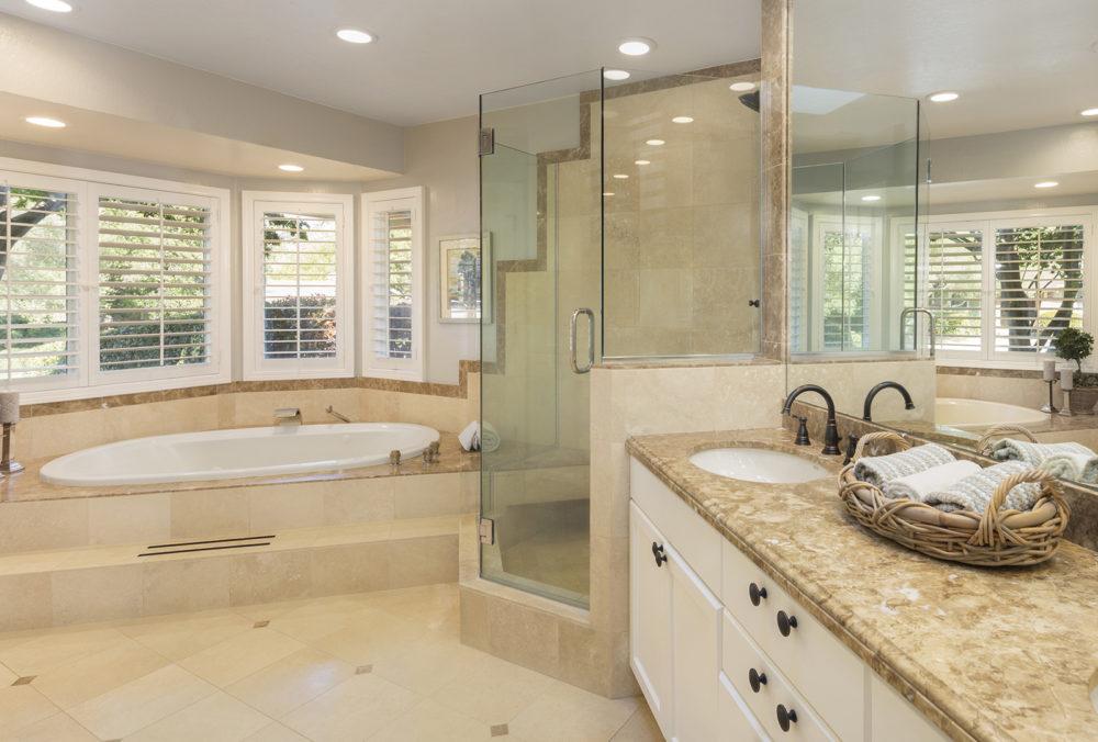 denver bathroom remodeling contractor colorado all about bathrooms
