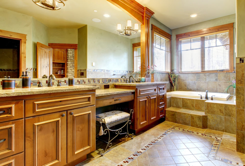 Bathroom remodelling the most impressive home design - Bathroom remodel contractors denver ...