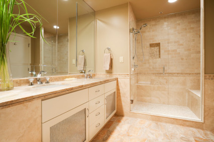 Consider Replacing Your Tub With A Shower All About Bathrooms