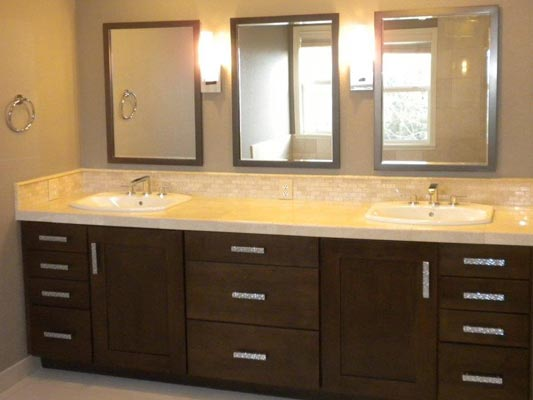 master bathroom vanities double sink sink vanity master remodel all about bathrooms 23751