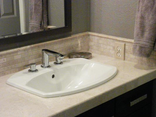 Denver co bathroom remodeling contractors all about - Bathroom remodel contractors denver ...