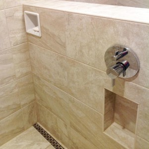 Need handles in your next bathroom remodel. Many seniors depend on All About Bathrooms to help make future decisions.