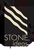 Stone Ideas LLC