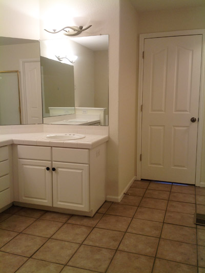 Master bath remodel greenwood village all about bathrooms more for Bathroom remodel greenwood in