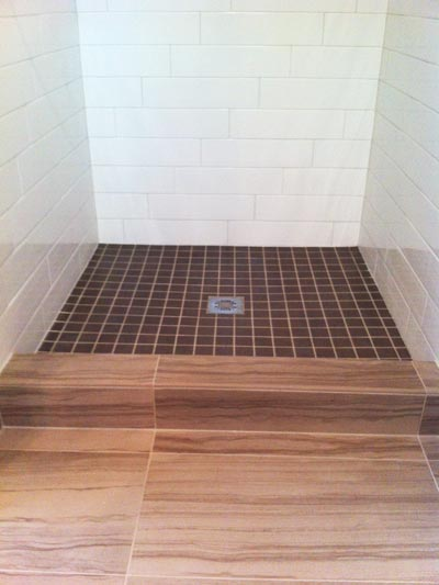 Bathroom remodel lone tree co all about bathrooms more - Bathroom remodel contractors denver ...