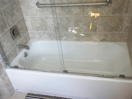 Bathroom Remodel Littleton Co All About Bathrooms
