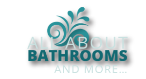 All About Bathrooms and More, Denver, CO