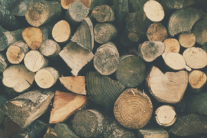 Natural Materials can find a place in your new kitchen, All About Bathrooms + more, Colorado